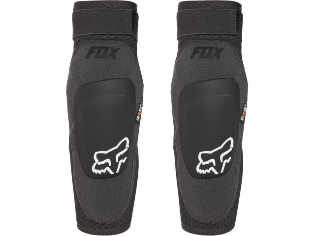 Fox Launch Pro D3O Elbow Guards black